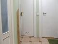 Власниця здає в оренду окрему ізольовану кімнату у своїй квартирі - Изображение #4, Объявление #1609078