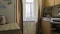 Кімната у власній квартирі щодобово у Львові - Изображение #4, Объявление #1611655