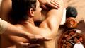 Професійний масаж для душі і тіла. Салон
