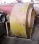 Продаем вентилятор радиальный ВЦ 4-70 N 6, 3,  11000 м3,  2002 г.в.